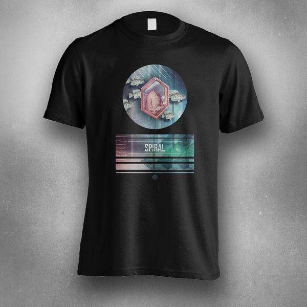 tshirt-spiral-prev-02