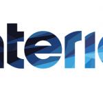 interia-logo2014-655-5305[1]